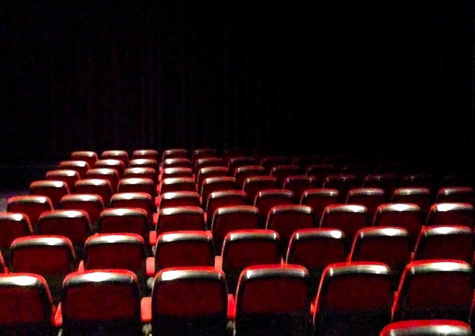 Die besten Filme 2017, Saal im Haydnkino, Bild (c) Andrea Pickl - kekinwien.at