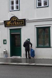 Pichlmaiers Zum Herkner, Foto (c) Claudia Busser- kekinwien.at