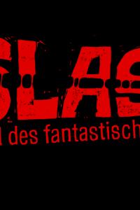 slash einhalb filmfestival, logo