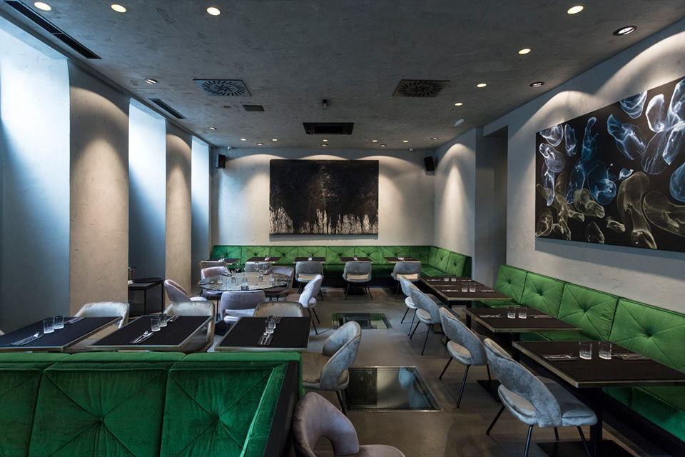 Art Dinner Club auf fb, Bild (c) Studiomato