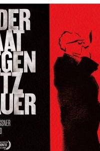 Der Staat gegen Fritz Bauer - kekinwien