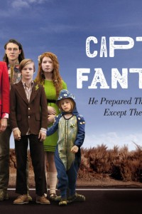 Captain Fantastic - kekinwien.at