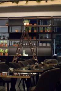 der-letzte-schliff-im-restaurant-you-kekinwien-at