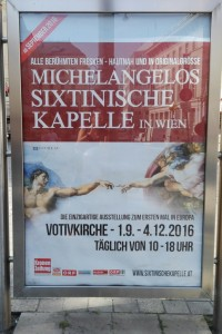 michelangelo-in-der-votivkirche-kekinwien-at