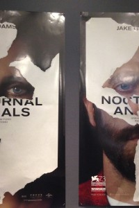 Nocturnal Animals Filmplakat Haydnkino - kekinwien.at