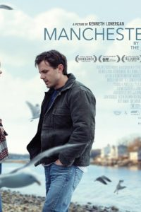 manchester by the sea - kekinwien.at