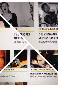 Werner Herzog Retrospektive- kekinwien.at