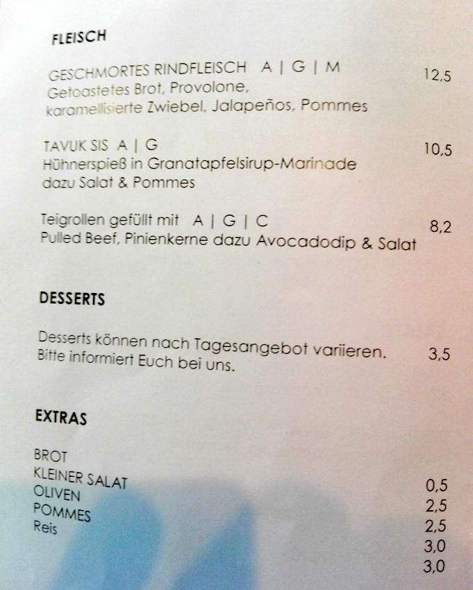 Hauptgerichte im mani - kekinwien.at