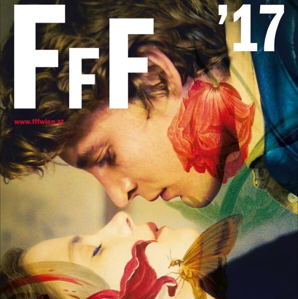 Festival du film francophone im Votivkino - kekinwien.at