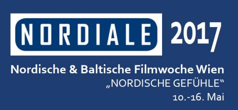 Nordiale, Plakat - kekinwien.at