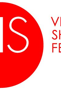 VIS Vienna Shorts Logo - kekinwien.at