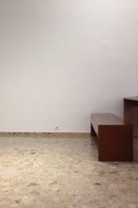 Inge Morath, Portraits, Foto (c) Andrea Pickl - kekinwien.at