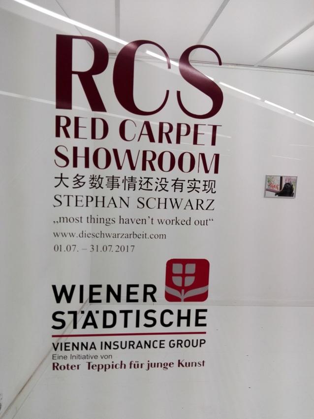 RCS Karlsplatz U-Bahnstation - kekinwien.at