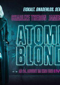 Atomic Blonde (c) Universal Pictures - kekinwien.at