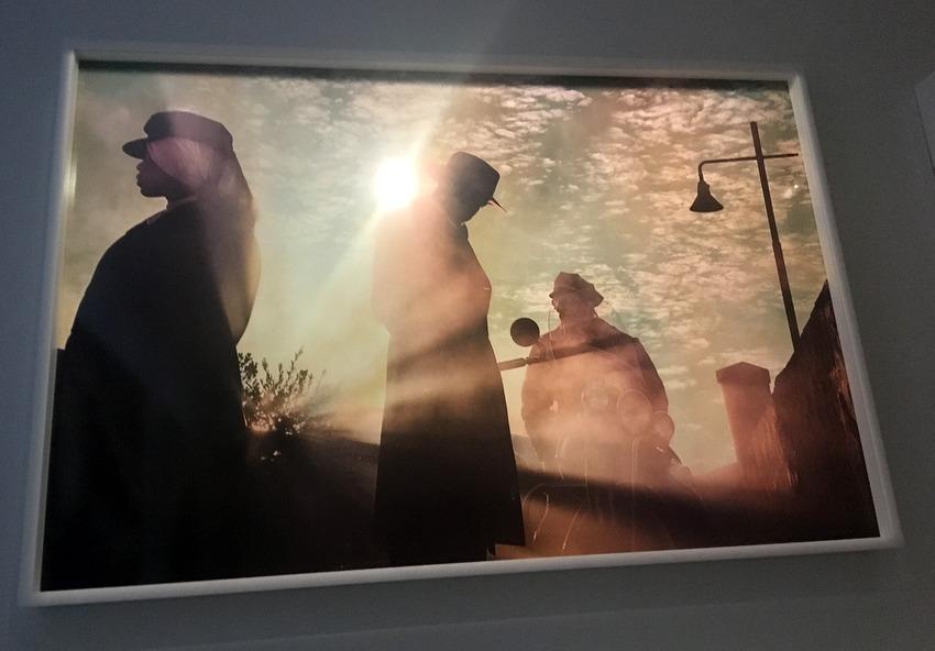 Biennale di Venezia - 5 - kekinwien.at