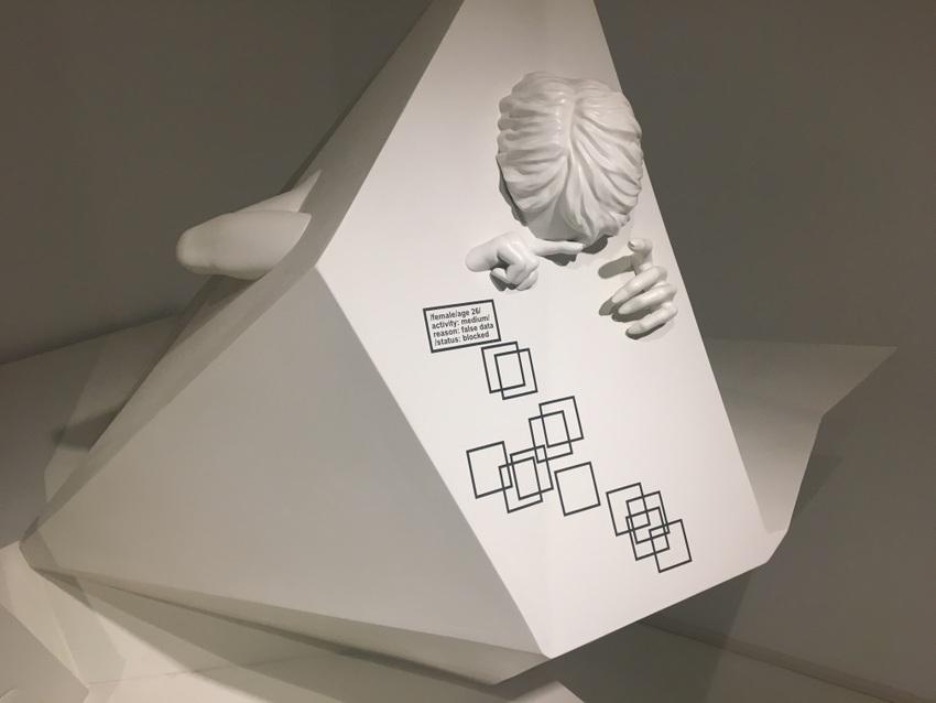 Biennale di Venezia - 6 - kekinwien.at