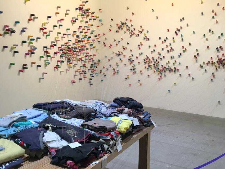 Biennale di Venezia 2017 - kekinwien.at