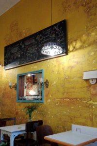 Brasserie de la Marie - kekinwien.at