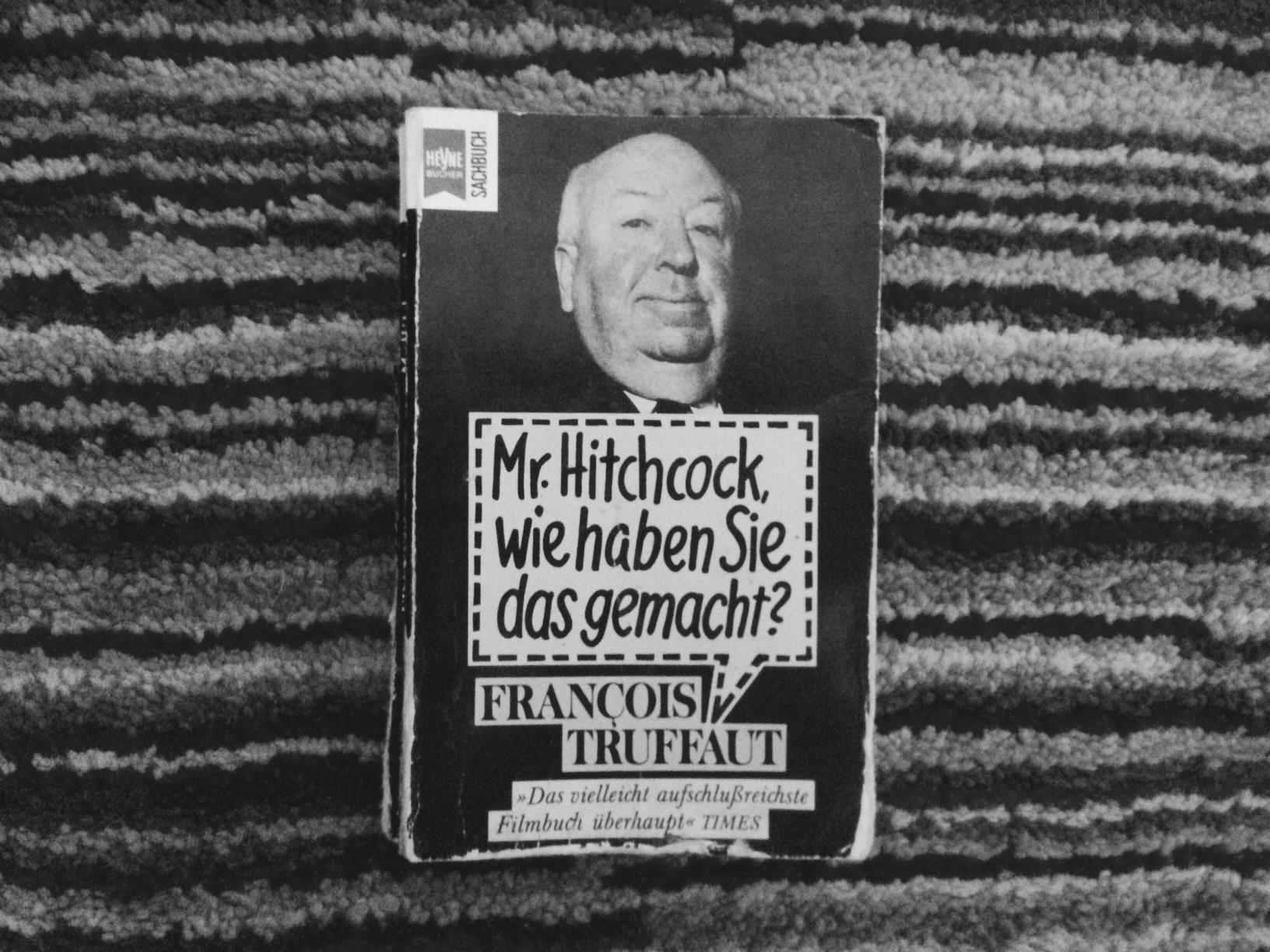 Hitchcock, seien besten Filme - kekinwien.at