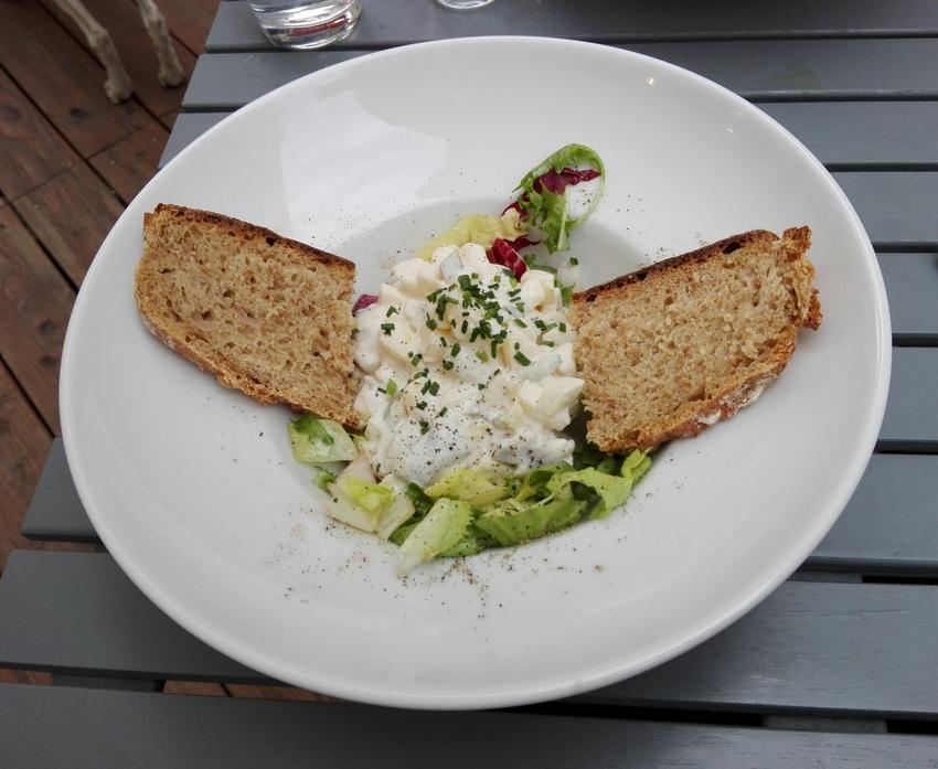 Heringsalat, klassisch - kekinwien.at