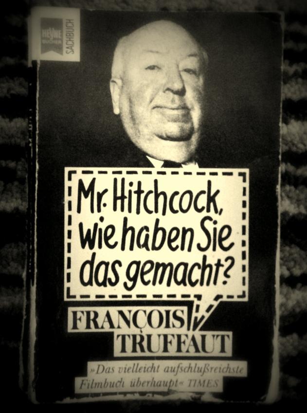 Hitchcock, Bild (c) Andrea Pickl - kekinwien.at