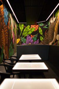 The Birdyard Bar (c) atelier olschinsky