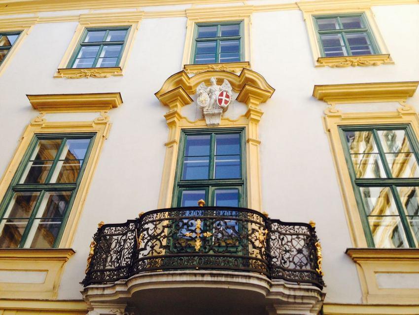 Altes Rathaus Wien, Bank Austria Salon, Grieg und seine musikalische Welt, Bild (c) Andrea Pickl - kekinwien.at