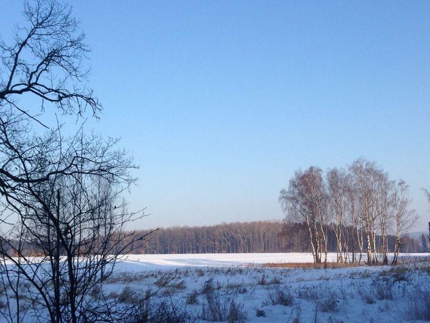 romantische Landschaft, Winterreise, Schubert im Bank Austria Salon, Bild (c) Andrea Pickl - kekinwien.at