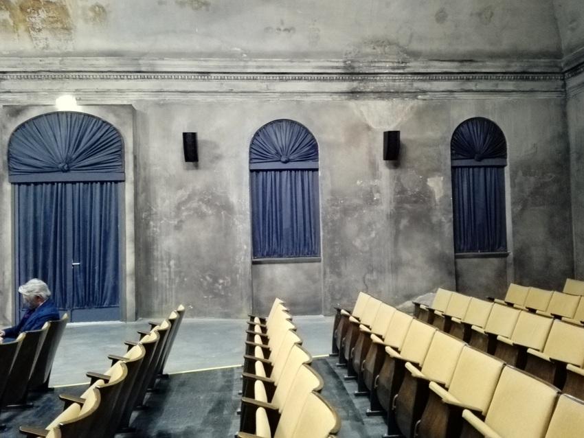 Das Kino, Bild (c) kekinwien.at