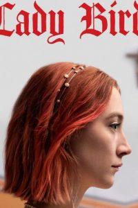 Ladybird, Filmplakat - kekinwien.at
