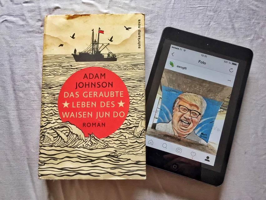 Das_geraubte_Leben...(c)Alexandra_Wögerbauer_Flicker_kekinwien.at
