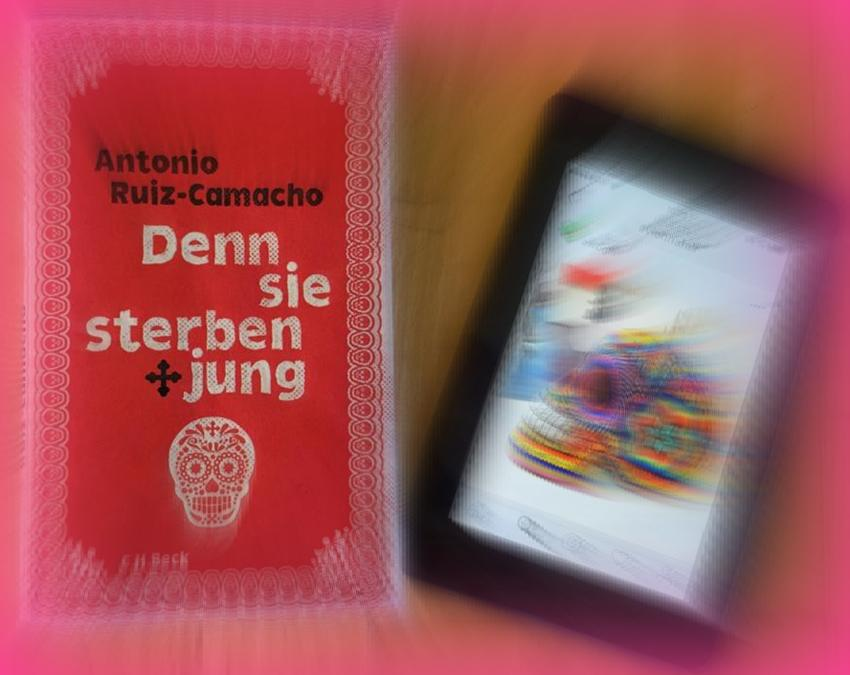 Denn_sie_sterben_jung-c_Alexandra_Wögerbauer-Flicker_kekinwien.at