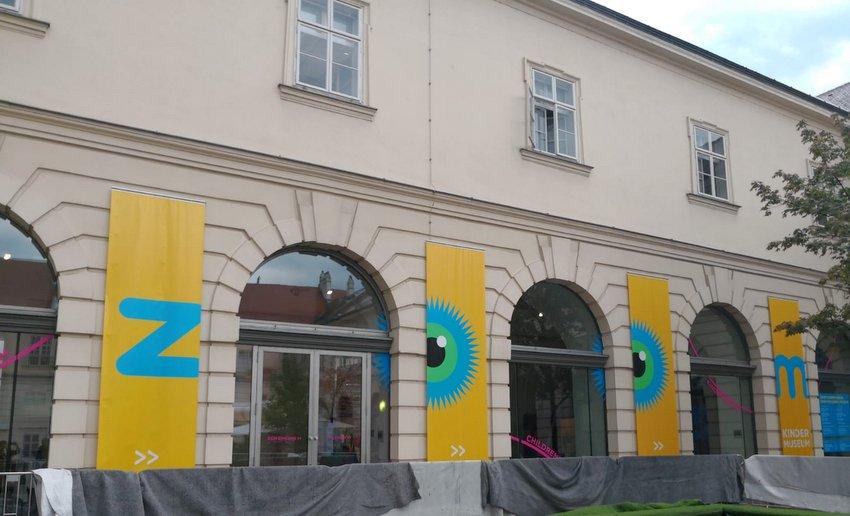 Ein Mal monatlich im Zoom: Sowieso!, Bild (c) Andrea Pickl - kekinwien.at