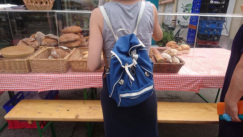 das tägliche Brot, Markteindruck, Bild (c) Mischa Reska - kekinwien.at