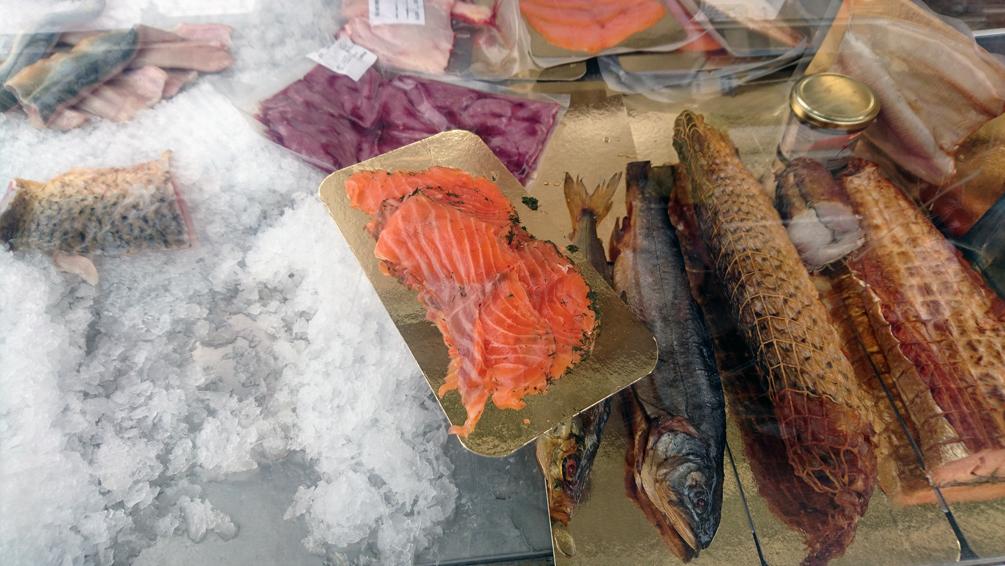 markt_was-_0_©_mischa_reska_kekinwien
