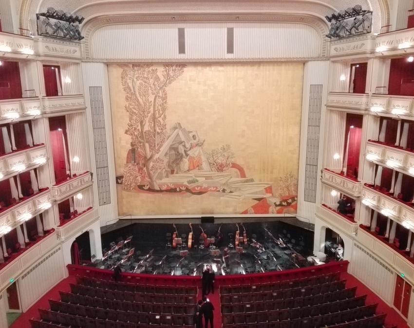 La_Traviata_Wiener_Staatsoper_kekinwien
