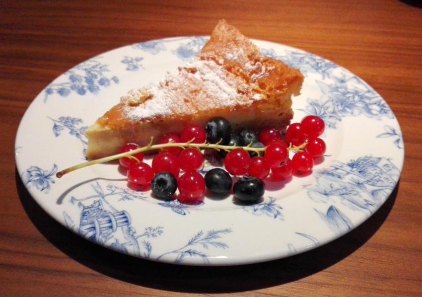 Cheesecake, Feinkosterei - kekinwien.at