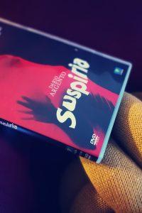 suspiria, Foto (c) Andrea Pickl - kekinwien.at