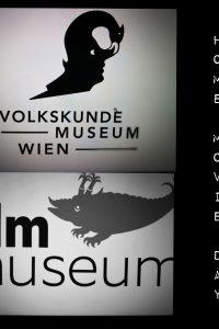 home movie day, filmmuseum wien