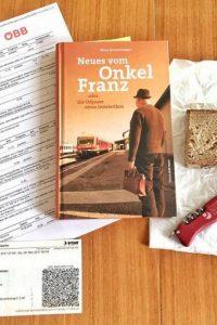 kek Neues vom Onkel Franz