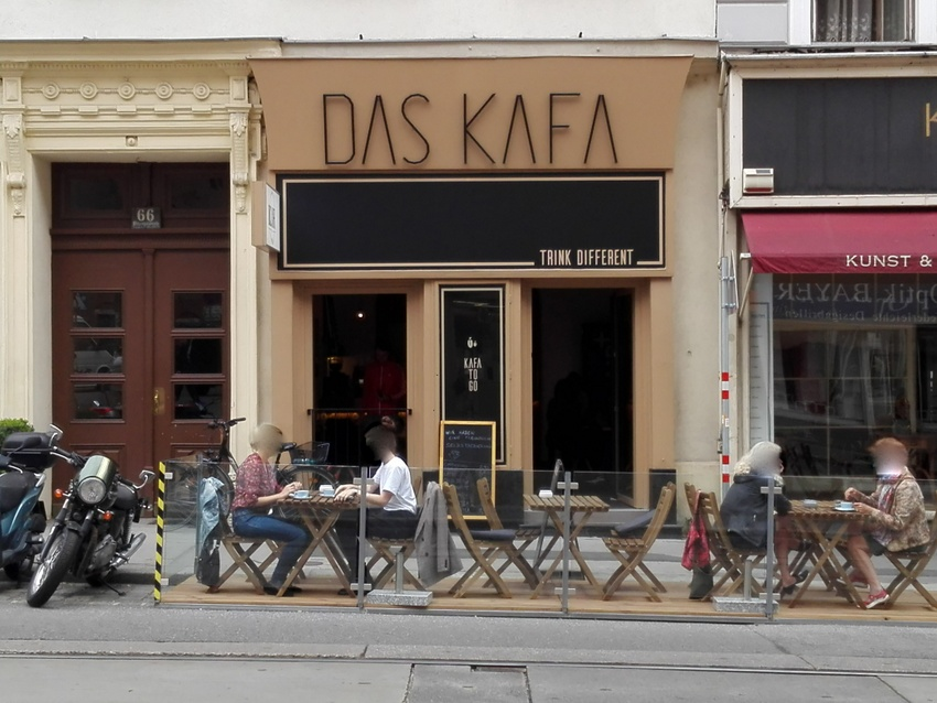 DAS_KAFA_Währingerstraße_c_Claudia_Busser