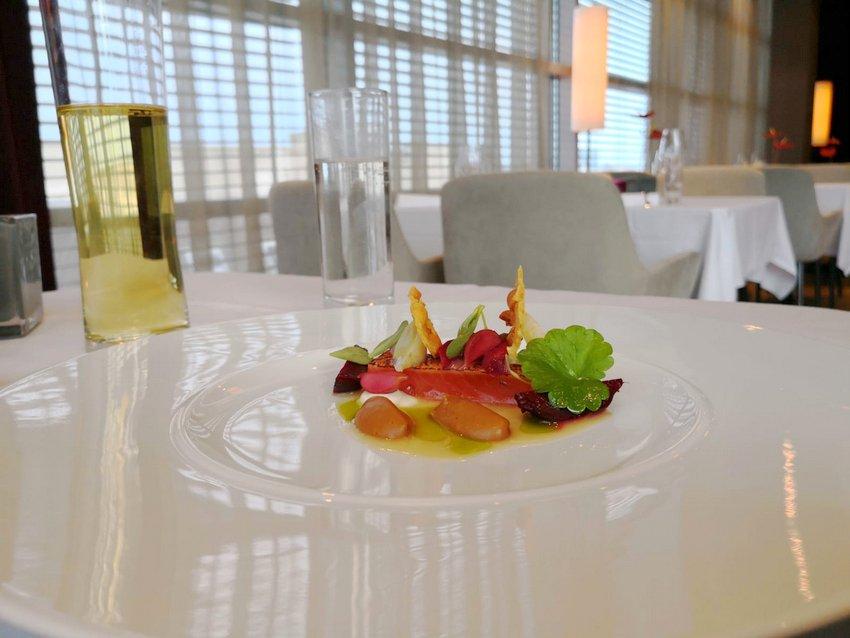 Lachs_Sky_Restaurant c_Andrea_Pickl_kekinwien