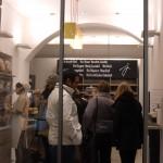 Josephbrot, Vom Pheinsten, der neue Shop in der Naglergasse