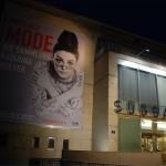 Katarina Noevers Sammlung im Wien Museum