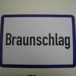 """""""Braunschlag"""", ab Herbst in ORF 1, an 9.3.2012 als DVD erhältlich"""