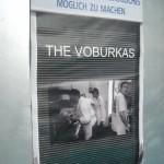 Thomas Voburka war früher Betreiber des Una