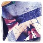 move on: zeigt her eure Füsse, zeigt her eure Schuh'...