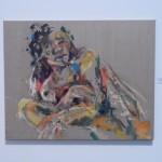 B20, Galerie Lang, Wien; Riccelli Lucia, Insider-K03-2012