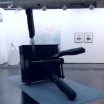 Stand C07, Galerie Michael Schultz, Berlin, Seoul, Beijing