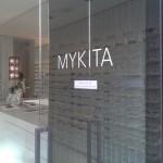 MYKITA Brillenmanufaktur am Neuen Markt
